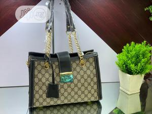Affordable Gucci Bag | Bags for sale in Lagos State, Lekki