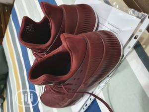 Adidas Bounce Trainers | Shoes for sale in Abuja (FCT) State, Wuse 2