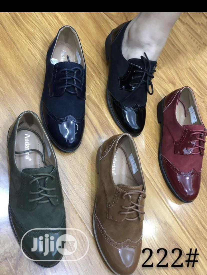 Loafers for Ladies   Shoes for sale in Lekki, Lagos State, Nigeria
