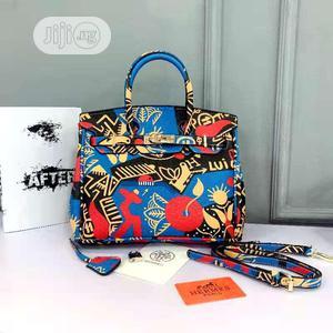 Original Hermes Bag | Bags for sale in Lagos State, Lekki