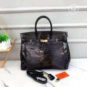 Original Hermes Bag for Ladies | Bags for sale in Lagos State, Lekki