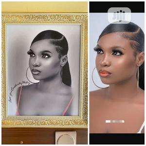 Art Potraits | Photography & Video Services for sale in Rivers State, Port-Harcourt