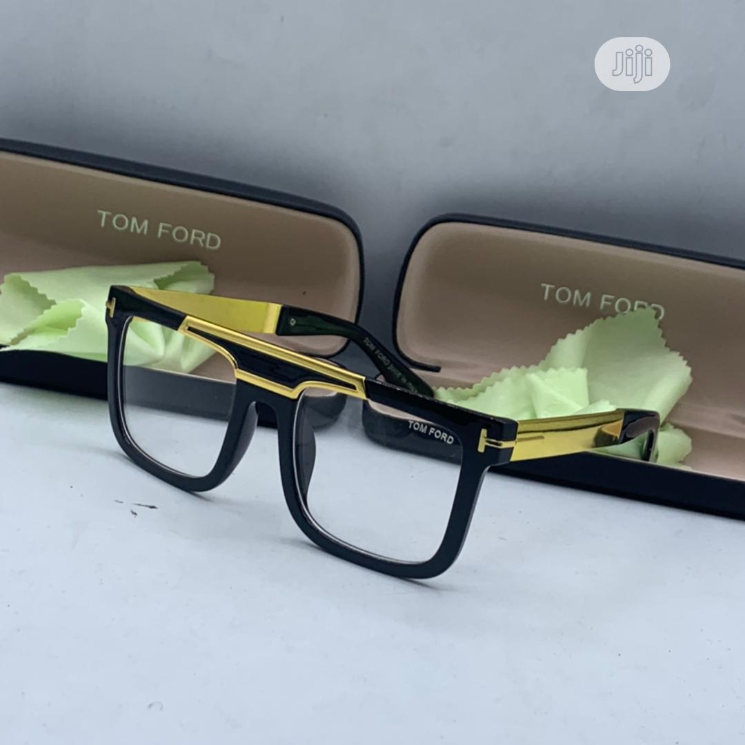 Original And Quality Glasses | Clothing Accessories for sale in Apo District, Abuja (FCT) State, Nigeria