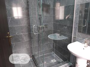 Wall Tiles And Floor Tiles   Building & Trades Services for sale in Lagos State, Ajah