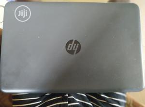 Laptop HP 250 G4 4GB Intel Pentium HDD 500GB   Laptops & Computers for sale in Ekiti State, Ado Ekiti