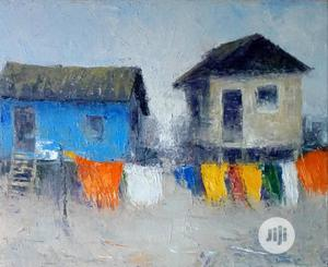 No Place Like Home (Print)   Arts & Crafts for sale in Edo State, Benin City