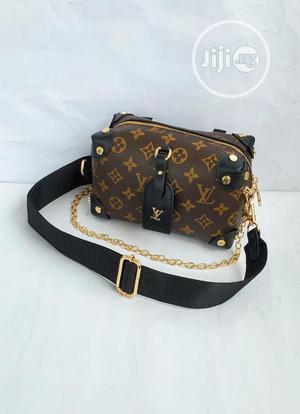 Louis Vuitton Handbags | Bags for sale in Lagos State, Lekki