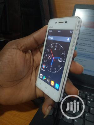 Vivo Y12 32 GB White | Mobile Phones for sale in Lagos State, Ojodu