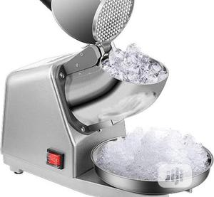 New Ice Crusher   Restaurant & Catering Equipment for sale in Lagos State, Lekki