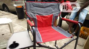 Make Up Chair   Camping Gear for sale in Lagos State, Lagos Island (Eko)