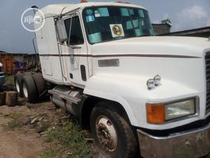 Double Cabin CH Mack Truck   Trucks & Trailers for sale in Abia State, Aba North