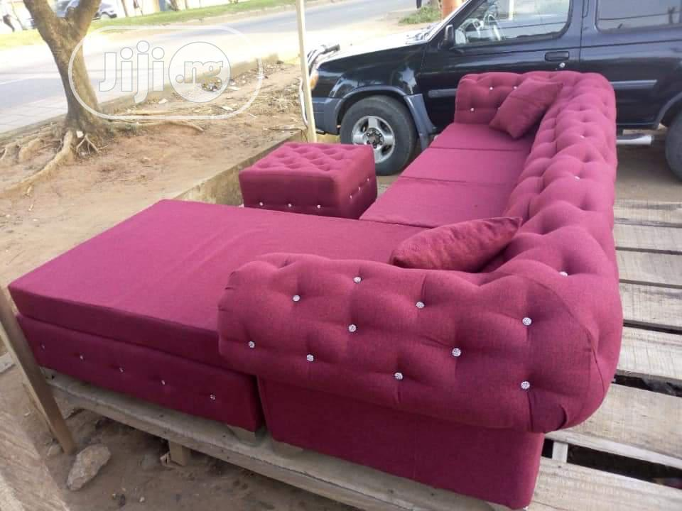 Royal Chair | Furniture for sale in Surulere, Lagos State, Nigeria