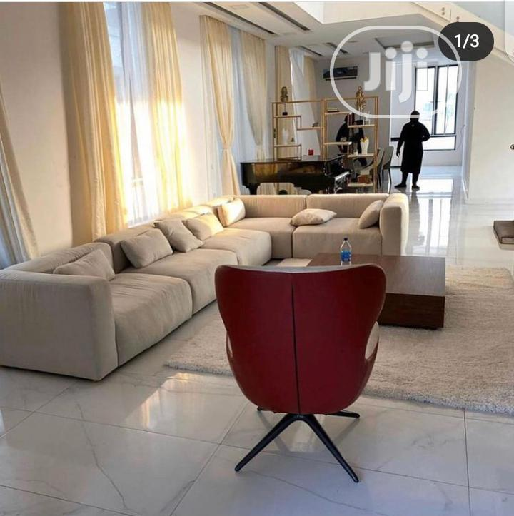 Royal Chair   Furniture for sale in Surulere, Lagos State, Nigeria