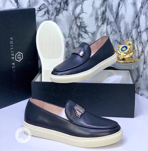 Philipp Plein | Shoes for sale in Lagos State, Lagos Island (Eko)
