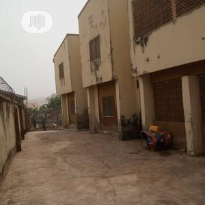 Block Of 5 Flats At Gbagi Ibadan For Sale   Houses & Apartments For Sale for sale in Oyo State, Ibadan