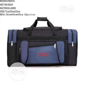 Original Handbag | Bags for sale in Lagos State, Lagos Island (Eko)