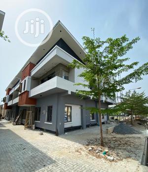 Brand New 4 Bedroom Fully Detached Duplex for Sale at Lekki   Houses & Apartments For Sale for sale in Lekki, Lekki Phase 1