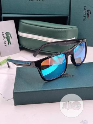 Authentic and Unique Lacoste   Clothing Accessories for sale in Lagos State, Lagos Island (Eko)