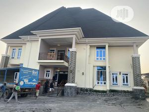 7 Bedroom Detached Duplex With 2 Bq and 2 Guest Chalet Pool | Houses & Apartments For Sale for sale in Abuja (FCT) State, Gwarinpa