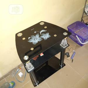 Very Good And Neat Shelf | Furniture for sale in Ogun State, Abeokuta South