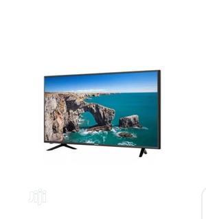 "Hisense 43"" LED TV | TV & DVD Equipment for sale in Lagos State, Lagos Island (Eko)"