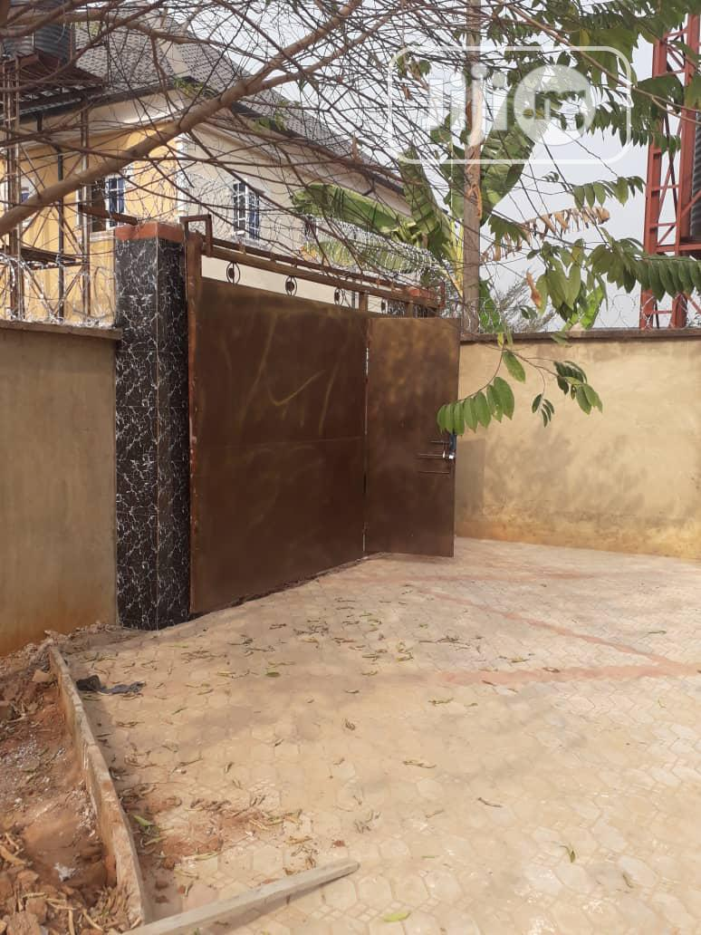3 Bedroom Bungalow With Parlour All Ensuit at Awka Anambra | Houses & Apartments For Sale for sale in Awka, Anambra State, Nigeria