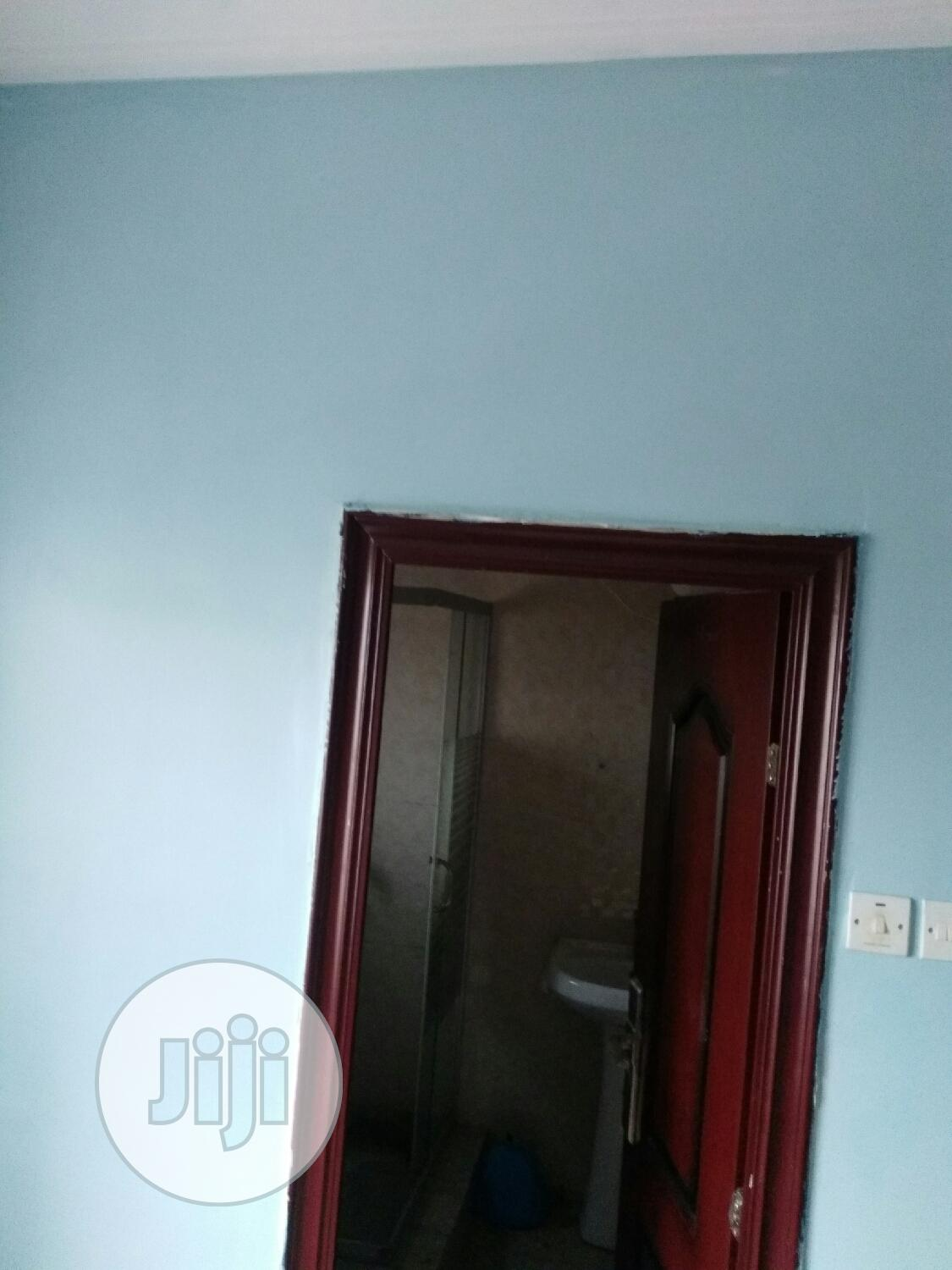 Twin Duplex | Houses & Apartments For Rent for sale in Abijo, Ibeju, Nigeria