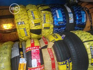 Sunfull Tyres | Vehicle Parts & Accessories for sale in Lagos State, Gbagada