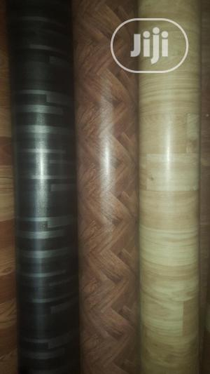 Rubber Armstrong Carpet   Home Accessories for sale in Rivers State, Port-Harcourt