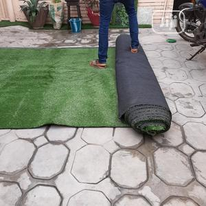 Artificial Grass | Garden for sale in Lagos State, Ikeja