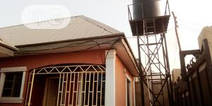A Room Self Contain   Houses & Apartments For Rent for sale in Abuja (FCT) State, Kuje