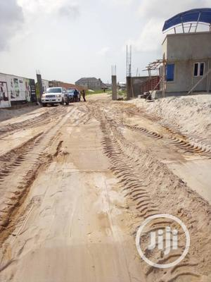 Nations View Estate Within Residential Environment for Sale | Land & Plots For Sale for sale in Ibeju, Bogije