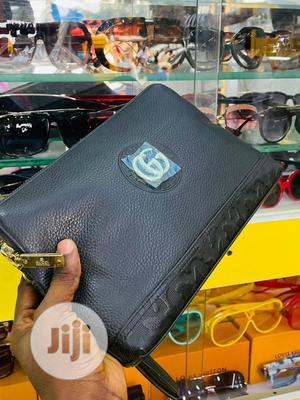 Gucci Purses | Bags for sale in Lagos State, Lagos Island (Eko)