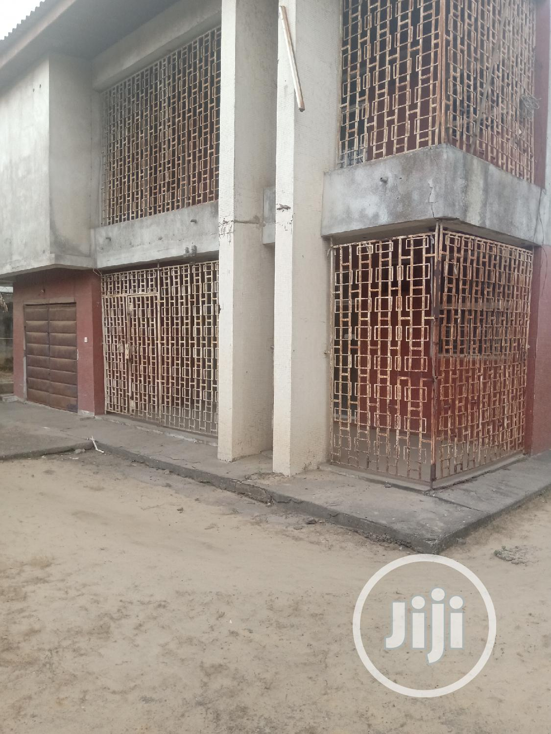T9 for Office Use Only | Commercial Property For Rent for sale in Amuwo-Odofin, Lagos State, Nigeria