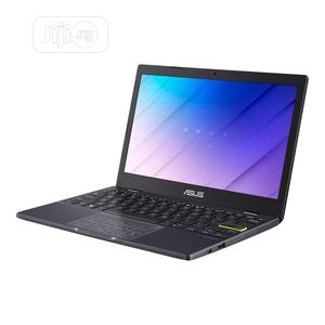 New Laptop Asus E203NA 4GB Intel Celeron SSD 128GB   Laptops & Computers for sale in Lagos State, Ikeja