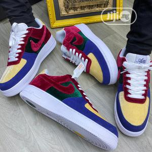 Swed Nike Sneakers | Shoes for sale in Lagos State, Amuwo-Odofin