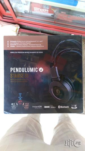 Pendulumic Stance S1   Accessories for Mobile Phones & Tablets for sale in Lagos State, Ikeja
