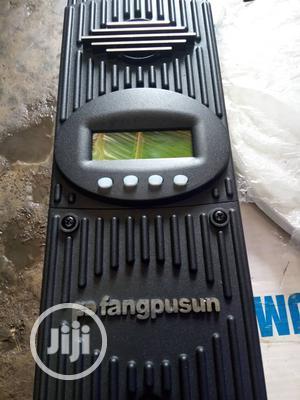Fangpusun Mppt 60ah | Solar Energy for sale in Lagos State, Gbagada