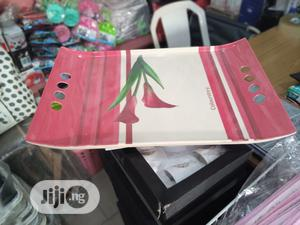 Melamine Food Tray | Kitchen & Dining for sale in Lagos State, Victoria Island