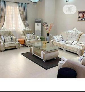 Imported Quality Royal Sofa | Furniture for sale in Lagos State, Ikeja