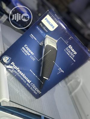 Philips Professional Clipper   Tools & Accessories for sale in Abuja (FCT) State, Wuse 2