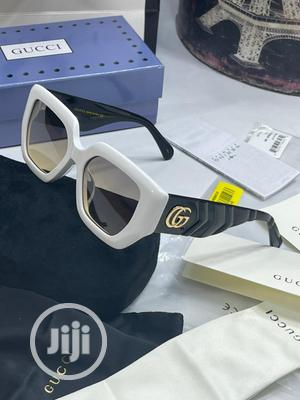 High Quality Gucci Glasses for Men | Clothing Accessories for sale in Lagos State, Magodo