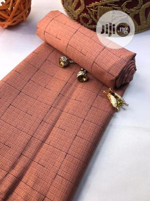 Irish Patterned Checkers | Clothing for sale in Lagos State, Ajah