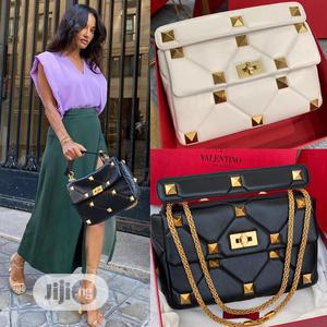 High Quality Valentino Grade AAA High Quality Handbags   Bags for sale in Lagos State, Magodo