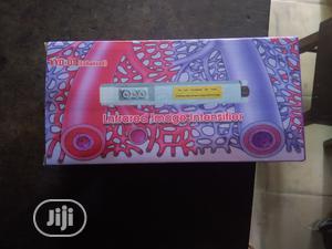 Infrared Image Intensifier (Vein Finder) | Medical Supplies & Equipment for sale in Lagos State, Lagos Island (Eko)