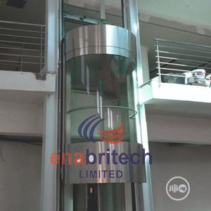 Elevators, Lift, Panoramic | Building & Trades Services for sale in Lagos State, Victoria Island
