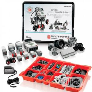 Lego Mindstorms Ev3 Education Kit (Core and Expansion) | Toys for sale in Lagos State, Yaba