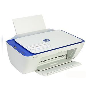 HP Deskjet 2630 | Printers & Scanners for sale in Lagos State, Lagos Island (Eko)
