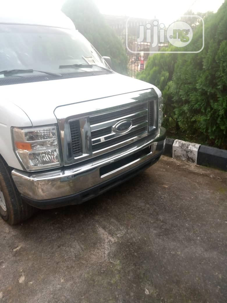Archive: Ford For Sale