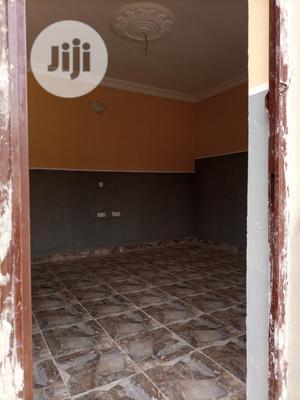 Newly Built Mini Flat at Magboro via Ojodu Berger   Houses & Apartments For Rent for sale in Ogun State, Obafemi-Owode